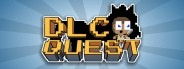 DLC Quest logo