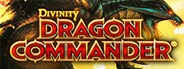 Divinity: Dragon Commander Beta