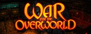 War for the Overworld Bedrock Beta