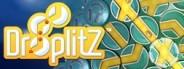 Droplitz logo