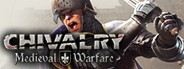Chivalry: Medieval Warfare Beta