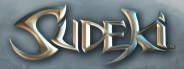 Sudeki