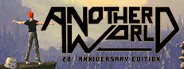 Another World logo