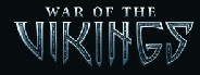 War of the Vikings Early Access