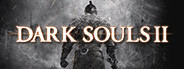 DARK SOULS™ II logo