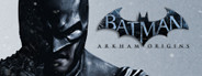 Batman: Arkham Origins - Initiation