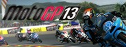 MotoGP™13: Moto2™ and Moto3™