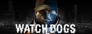 Watch_Dogs logo