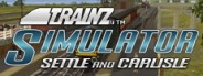 Trainz: Settle & Carlisle