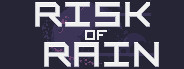 Risk of Rain logo