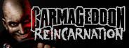 Carmageddon: Reinc...