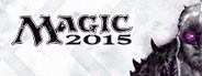 Magic 2015