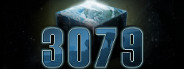 3079 -- Block Action RPG