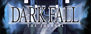 Dark Fall 1: The Journal