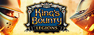 King's Bounty: Legions | Sure Steps Pack
