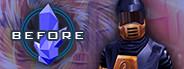 Half-Life: Before