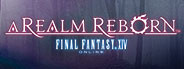FINAL FANTASY XIV: A Realm Reborn (NA version)