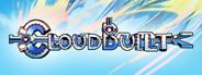 Cloudbuilt logo