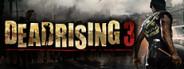 Dead Rising 3  мечты сбываются на PC [E3]
