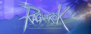 Ragnarok - Welcome to Ragnarok Care Package