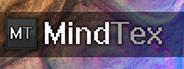 MindTex