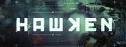 HAWKEN - Battle Brigade Bundle