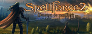 SpellForce 2 - Demons of the Past - Soundtrack