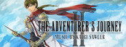 RPG Maker: The Adventurer's Journey 2