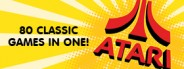 Atari: 80 Classic Games in One!