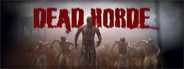 Dead Horde