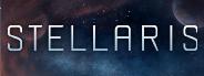 Stellaris logo