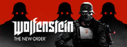 Wolfenstein: The New Order German Edition