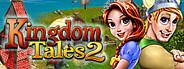 Kingdom Tales 2
