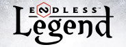 ENDLESS™ Legend