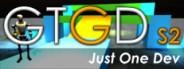 GTGD S2