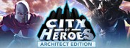 City of Heroes: Architect Edition