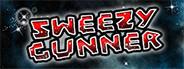 Sweezy Gunner