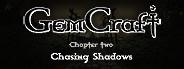 GemCraft - Chasing Shadows logo