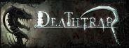 Deathtrap logo
