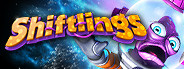 Shiftlings