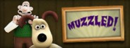 Wallace & Gromit Ep 3: Muzzled!