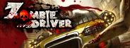 Zombie Driver logo