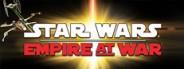 STAR WARS™ Empire at War: Gold Pack logo