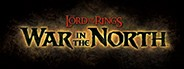 The Lord of the Rings: War in the North logo