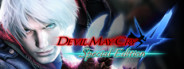 Devil May Cry® 4 Special Edition