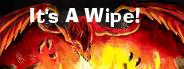 It's A Wipe!