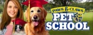 Paws & Claws: Pet School