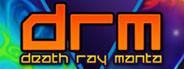 Death Ray Manta
