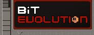 BiT Evolution logo