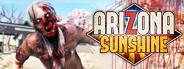 Arizona Sunshine logo